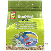 CHEAP Pond Fish Food BULK Large Bags